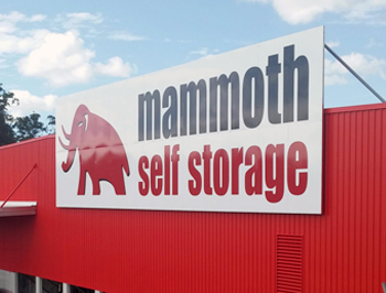 Mammoth-Self-Storage